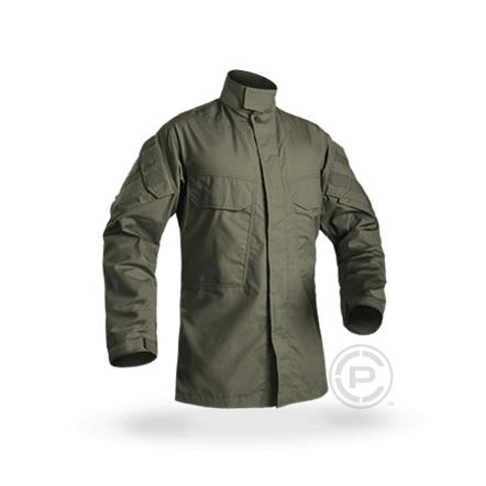 Crye Precision G3 Field Shirt | 911supply.ca
