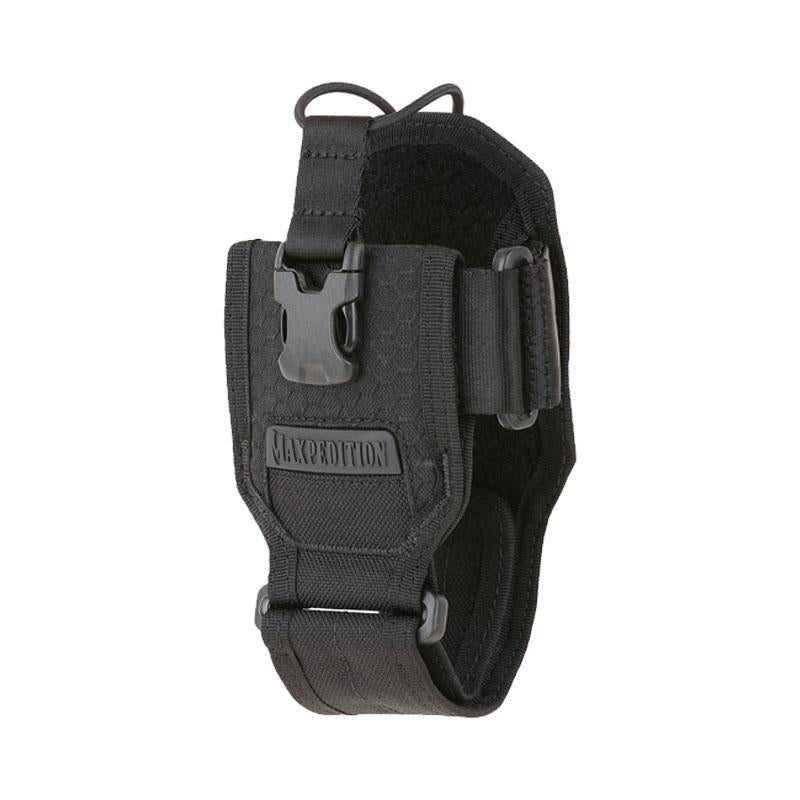 Maxipedition RDP Radio Pouch | 911supply.ca