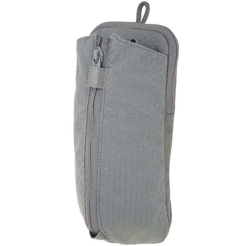 Maxpedition XBP Expandable Bottle Pouch | 911 Supply.ca