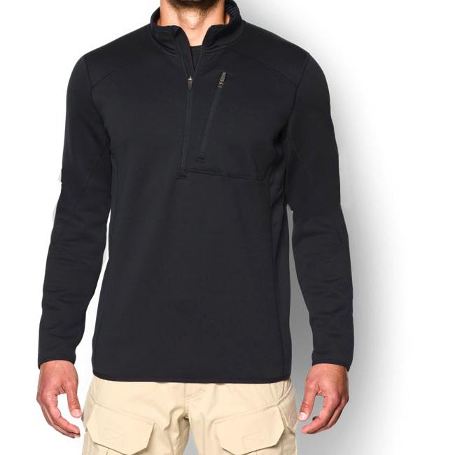 Under Armour Storm TAC 1/4 Zip | 911supply.ca