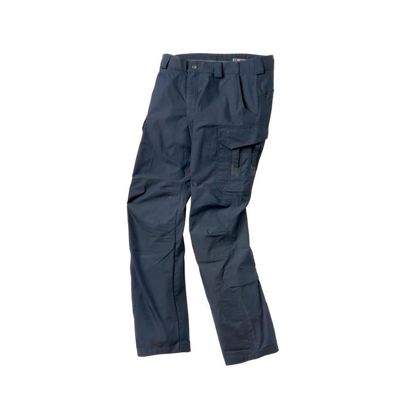 5.11 Men's Stryke EMS Pant | 911supply.ca