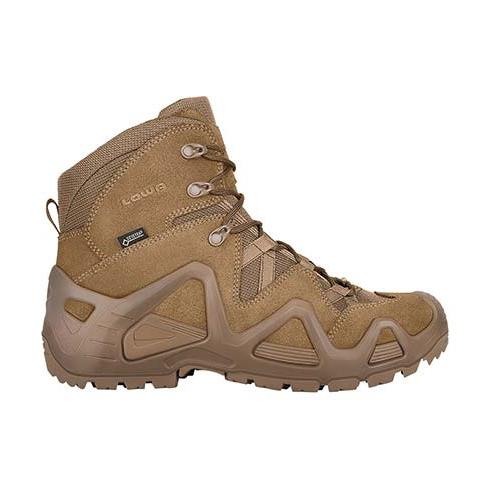 Lowa Zephyr GTX Mid TF (Coyote Op) | 911supply.ca