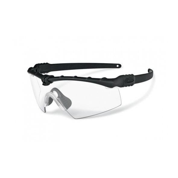a65ce9cfe2c Oakley SI Ballistic M Frame 3.0 (Clear lens)