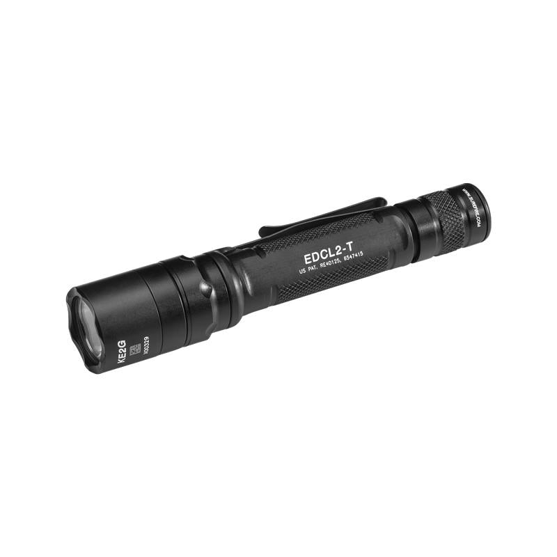 Surefire EDCL2-T | 911supply.ca