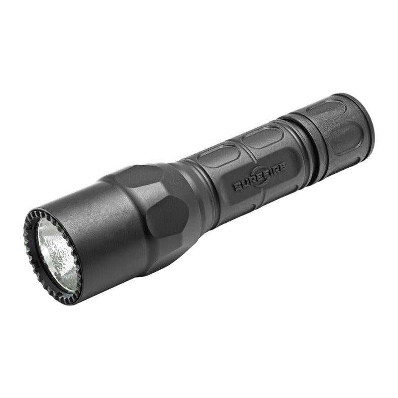 SureFire G2X Tactical 600lm Flashlight | 911supply.ca