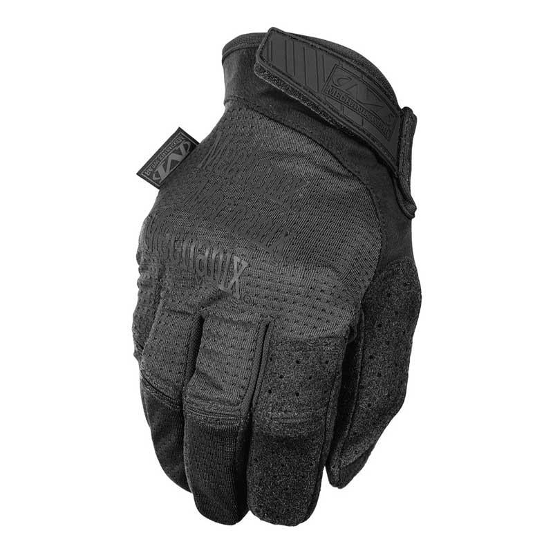Mechanix Wear Specialty Vent | 911supply.ca