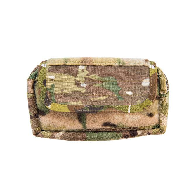 High Speed Gear Pogey GP Pouch MOLLE | 911supply.ca