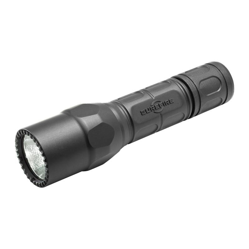 SureFire G2X Pro Dual-output LED | 911supply.ca