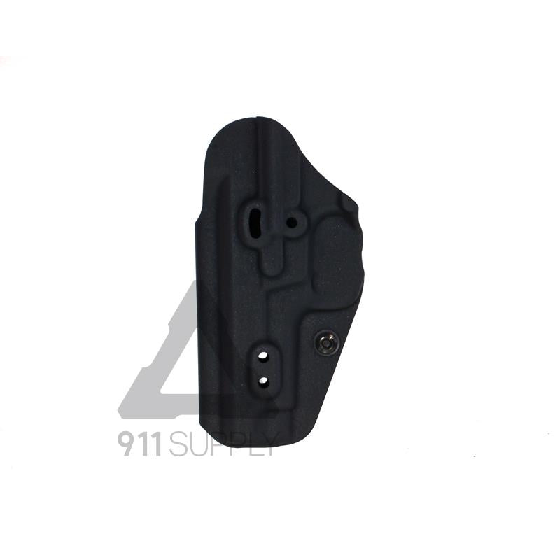 LAG Tactical Liberator Mk II IWB - S&W 5946 - Ambidextrous | 911supply