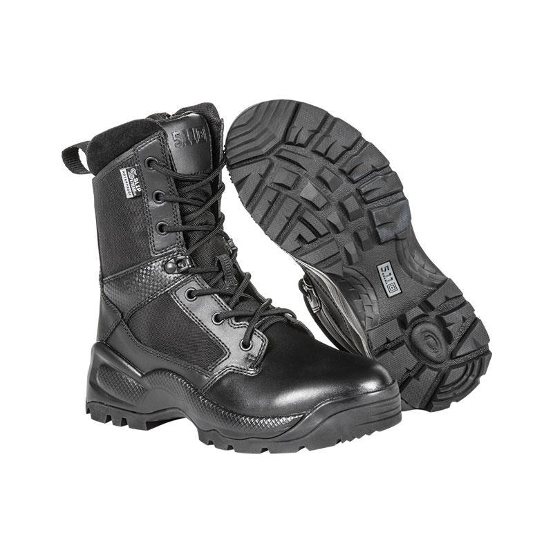 "5.11 Tactical Women's A.T.A.C. 2.0 8"" SZ 