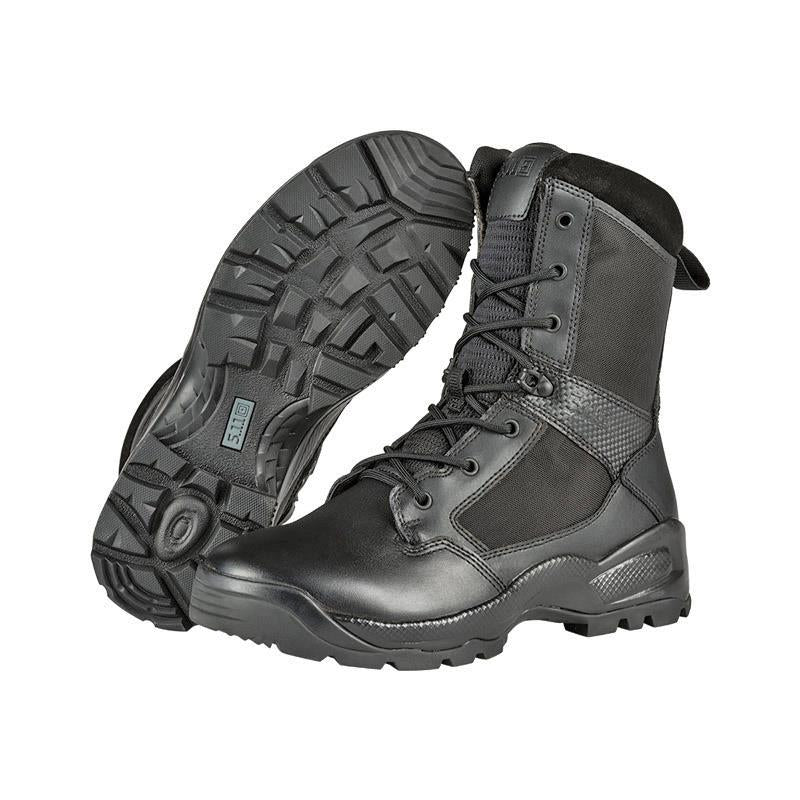 "5.11 Tactical ATAC 2.0 8"" Boot 