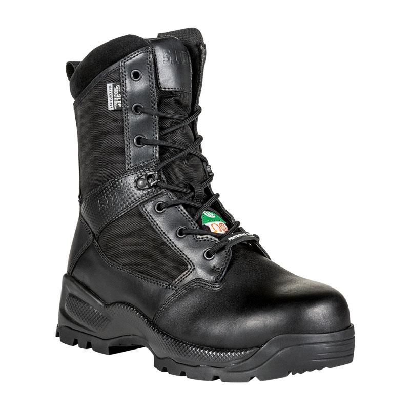"5.11 Tactical A.T.A.C. 2.0 8"" Shield Boot 