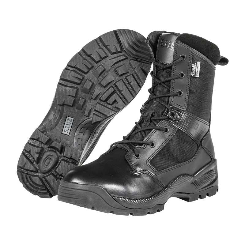 "5.11 Tactical A.T.A.C.® 2.0 8"" Storm Boot 