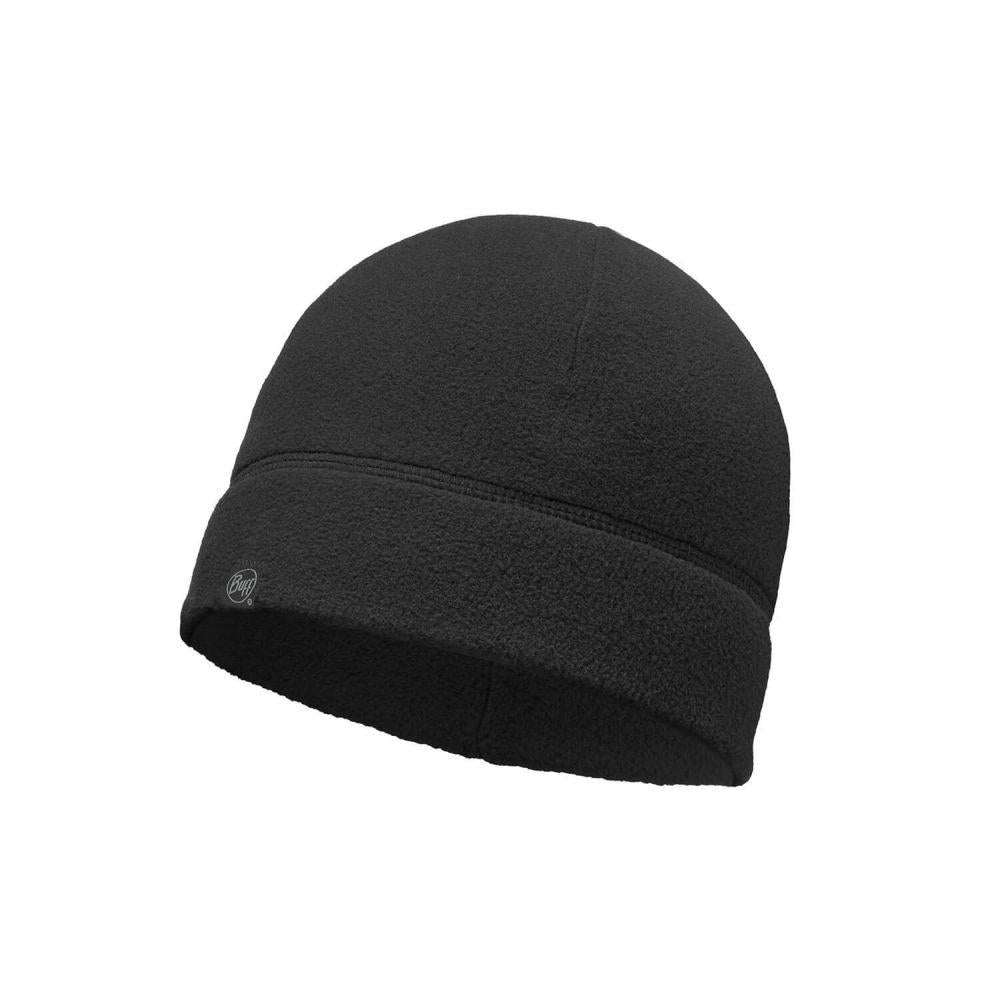 da79c81d776 Buff Polar Hat - Solid Black