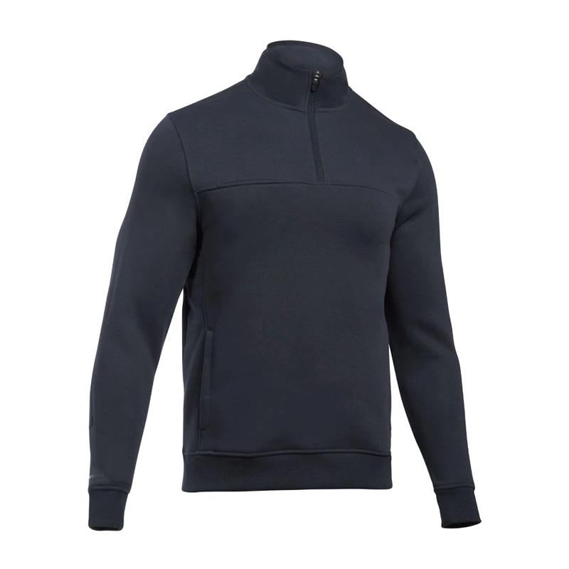Under Armour UA Storm Tactical Job Fleece |911supply.ca