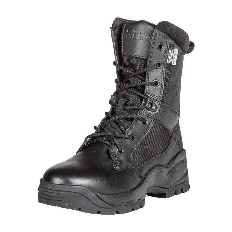 "5.11 Tactical A.T.A.C 2.0 8"" Storm Boot 