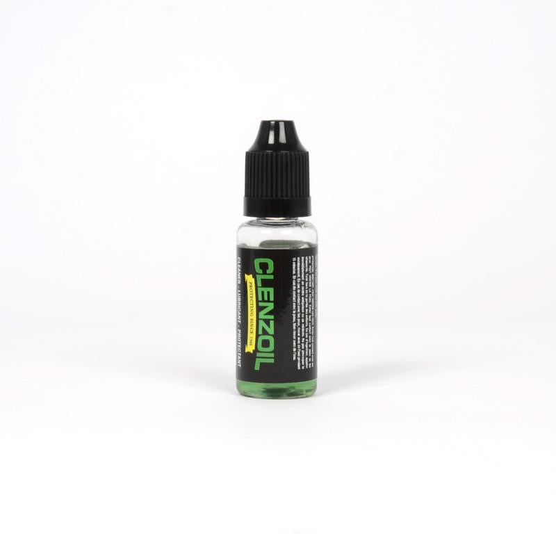 Clenzoil Field & Range Solution 15ml