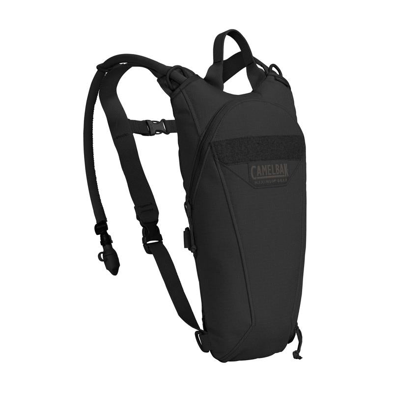 CamelBak Thermobak 3L 100oz MIL Spec Crux | 911supply.ca