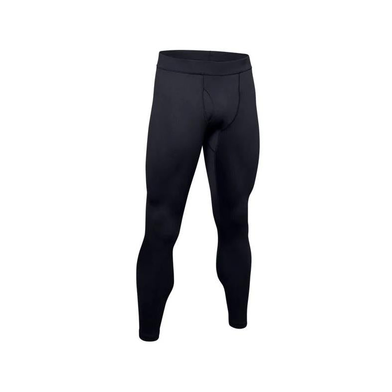 Under Armour ColdGear Base 3.0 Leggings | 911supply.ca