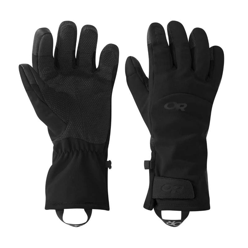 OR Inception Aerogel Gloves | 911supply.ca
