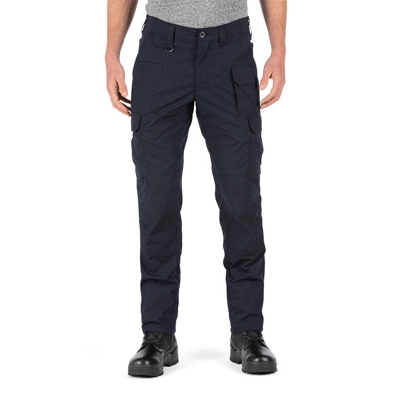 5.11 Tactical ABR PRO pant | 911supply.ca