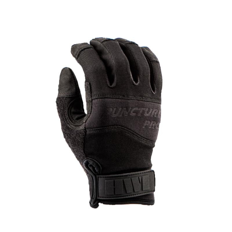 HWI HPG100 Puncture PRo Gloves (Touch screen compatible)