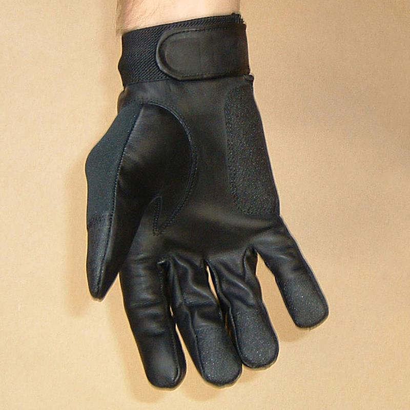 ArmorFlex PFU-16 Winter Gloves