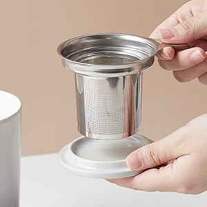 New Version Infuser