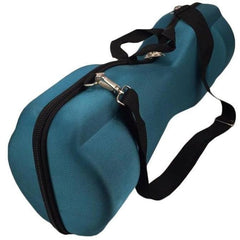 ClassyWalk hardcase  bag - Color Edition