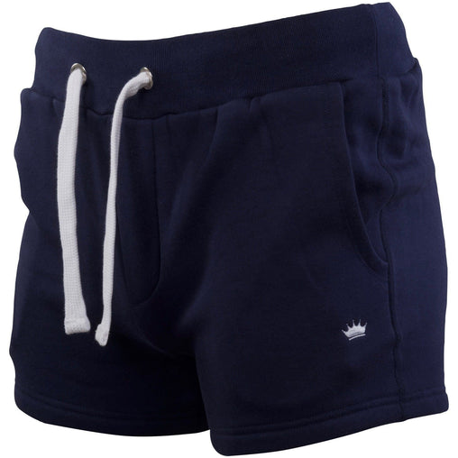 Stayclassy Joggeshorts - Kongeblå