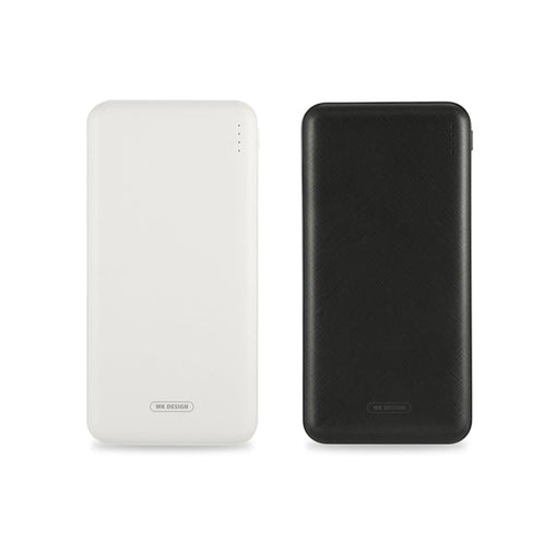 Powerbank 10000 mAh - WP-075
