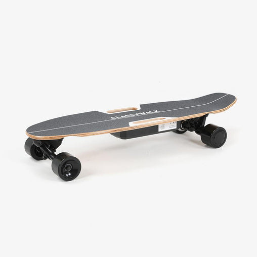 ClassyWalk® X200 Elektrisk Skateboard