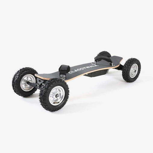 ClassyWalk® X400 Elektrisk Skateboard