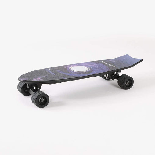 ClassyWalk® X100 Elektrisk Skateboard