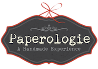 Paperologie
