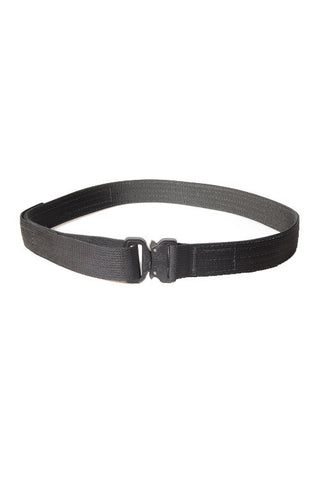 "HIGH SPEED GEAR (HSGI) COBRA 1.5"" RIGGER BELT WITH INTERIOR VELCRO"