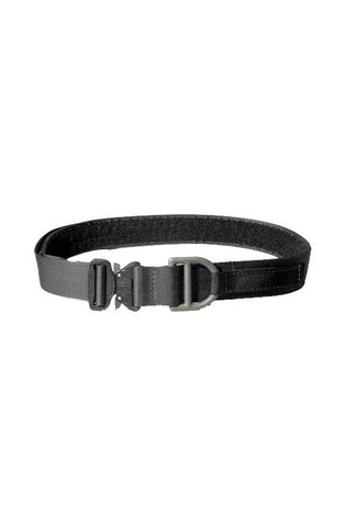 "HIGH SPEED GEAR (HSGI) COBRA 1.75"" RIGGER BELT WITH INTERIOR VELCRO"