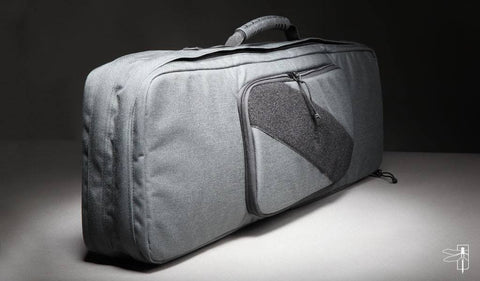 HALEY  STRATEGIC (HSP) INCOG DISCREET RIFLE BAG
