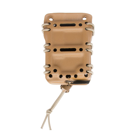 G-CODE SCORPION RIFLE MAG CARRIER