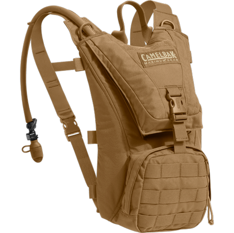 CAMELBAK - AMBUSH (REDESIGN)