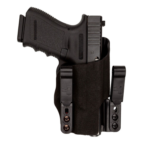 G-CODE - HALEY STRATEGIC (HSP) INCOG HOLSTER