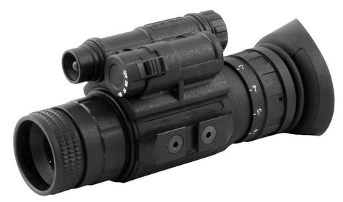 GENERAL STARLIGHT COMPANY INC. (GSCI) GS-14 NIGHT VISION