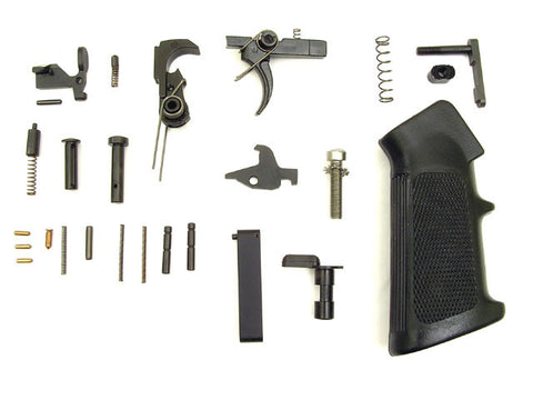 DPMS LPK (LOWER PARTS KIT)
