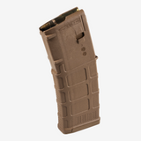 MAGPUL PMAG 30 AR/M4 GEN M3, 5.56x45 PINNED TO 5