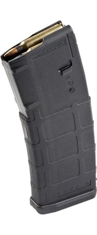 MAGPUL PMAG 30 AR/M4 GEN M2 MOE®, 5.56x45 PINNED TO 5