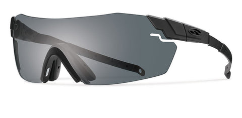 SMITH OPTICS ELITE - PIVLOCK ECHO