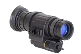 GENERAL STARLIGHT COMPANY INC. (GSCI) PVS-14C NIGHT VISION