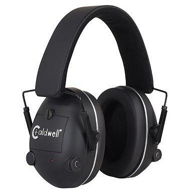 CALDWELL® PLATINUM SERIES G3 ELECTRONIC HEARING PROTECTION