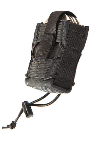HIGH SPEED GEAR (HSGI) HANDCUFF TACO - MOLLE