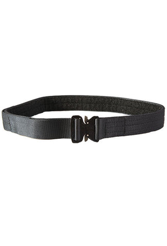 "HIGH SPEED GEAR (HSGI) COBRA 1.75"" RIGGER BELT WITH INTERIOR VELCRO - NO D-RING"
